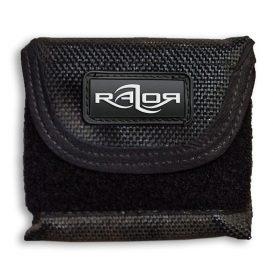 0001462_the-razor-weight-pocket