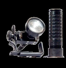 Flare 5.2 Standard Cord Halcyon Lighting