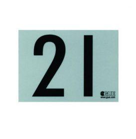 MOD decal 21
