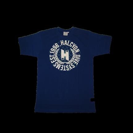 T-shirt Collegiate