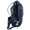 Traveler Pro BC System