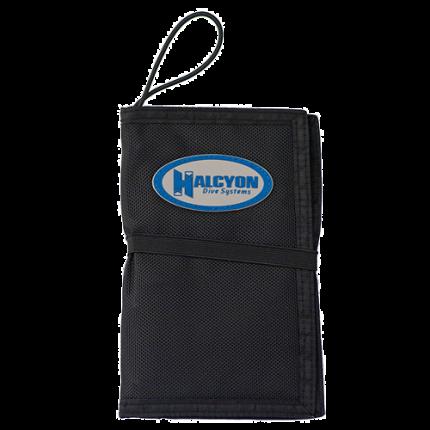 Halcyon Diver Notebooks