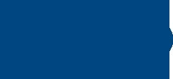 Halcyon slider logo