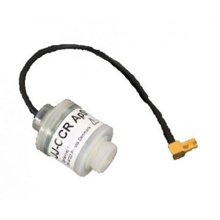jj-ccr-oxygen-sensor