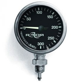0001628_razor-naked-submersible-pressure-gauge-bar