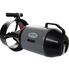 Eco Bonex Scooter